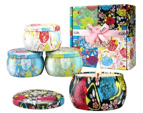 22 Large Size Scented Candles Gifts Sets for Women.jpg