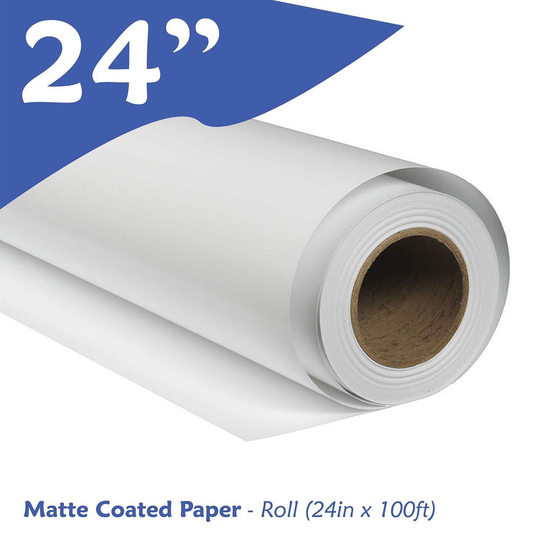 poster printer paper easy