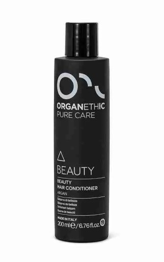 Organethic Pure Care Beauty Hair conditioner