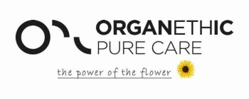 Organethic Pure Care- the power of the flower
