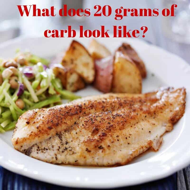 What Does A Ketogenic Paleo Diet Look Like?