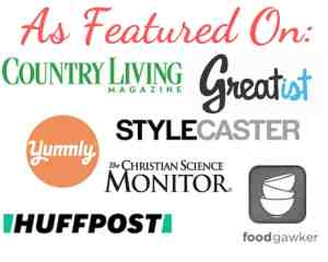 easyhealth living as featured on