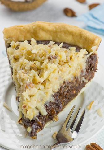https://omgchocolatedesserts.com/german-chocolate-pie/