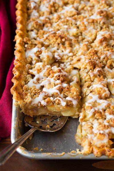 https://www.cookingclassy.com/crumb-topped-apple-slab-pie/
