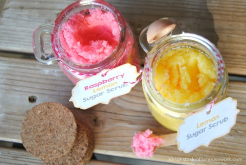 https://www.reasonstoskipthehousework.com/sugar-scrub-recipes/