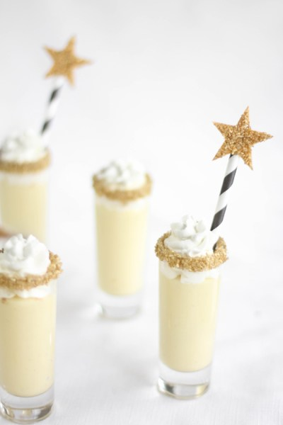 http://www.sprinklebakes.com/2012/12/champagne-chantilly-shooters.html?m=1