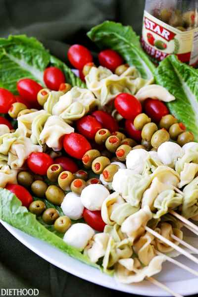 https://diethood.com/tortellini-skewers-with-olives-tomatoes-and-cheese-recipe/