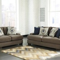 Bad Credit Financing Living Room Furniture Futon Lease To Own Sofa Rent Couch Livingroom