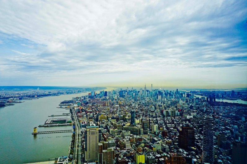 Skyline from One World Observatory.jpg