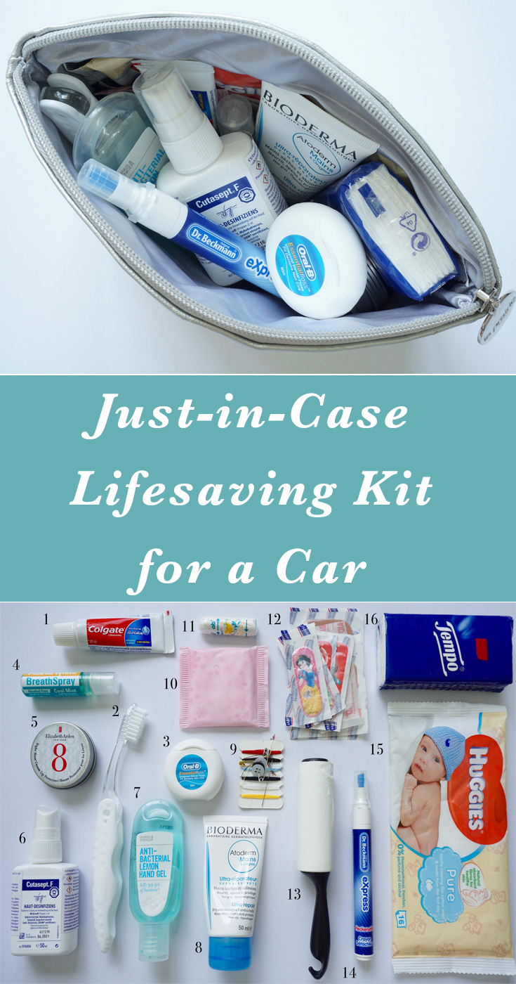 just-in-case-kit