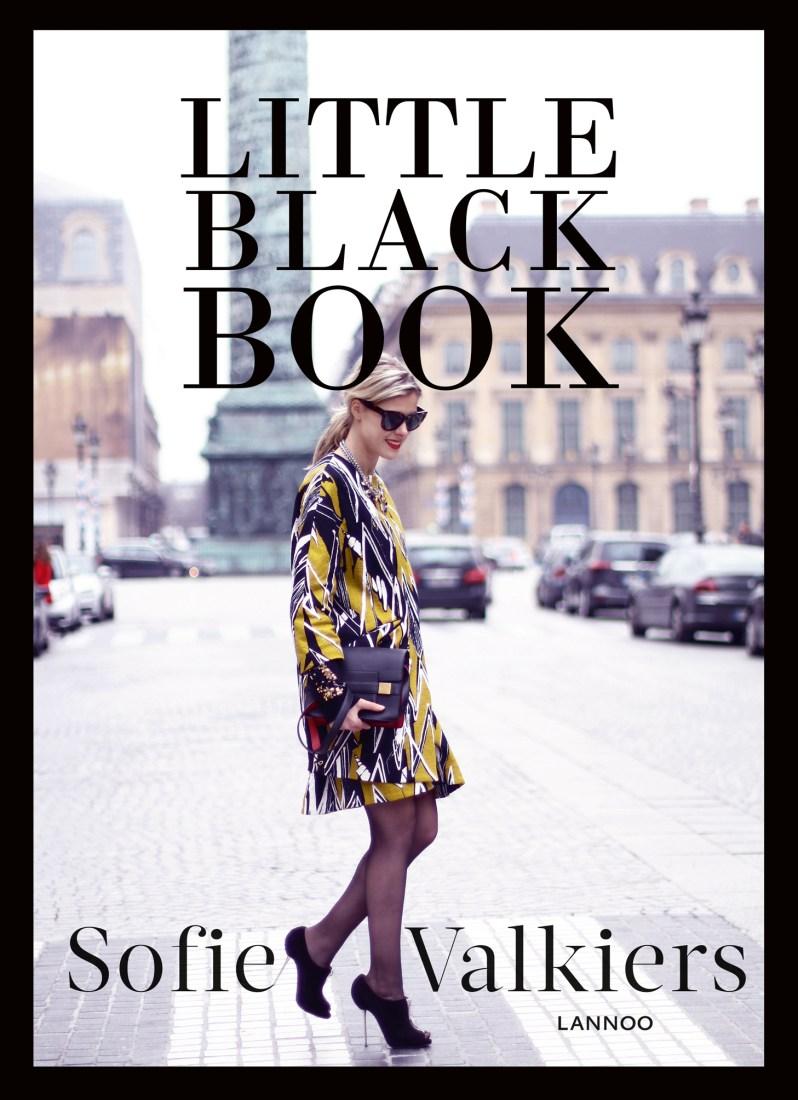 Little  Black book.jpg
