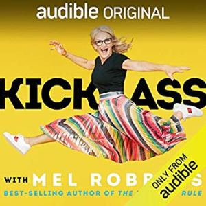 Kick ass book