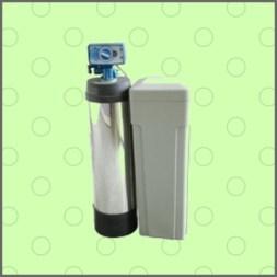 best water softener banner