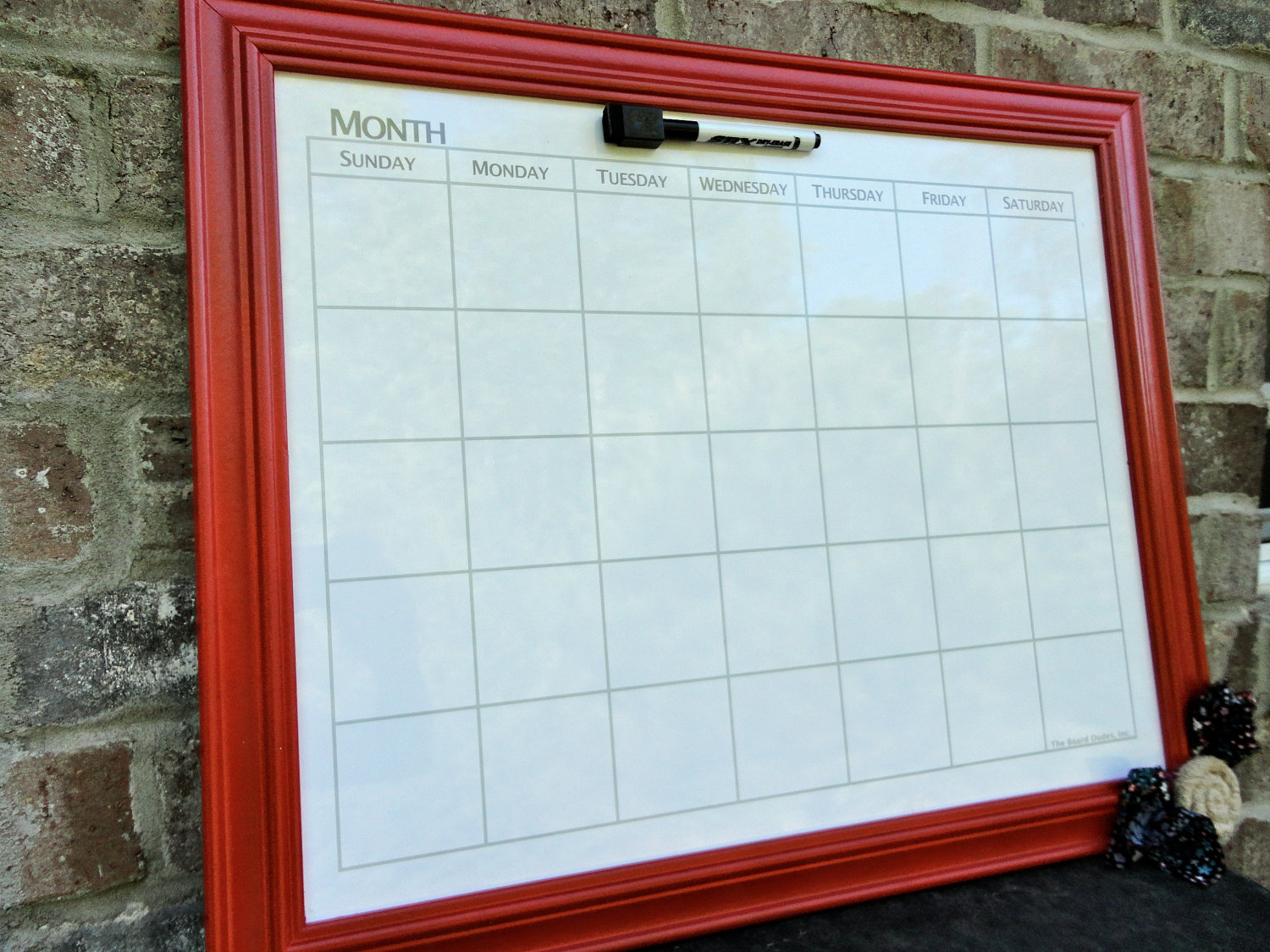 kitchen whiteboard cabinets columbus how a can help you get creative in the