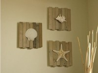Bring the Beach Home with Beach Wall Decor - Easy Home ...