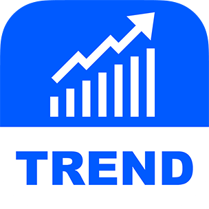 easy trend meter easyindicators