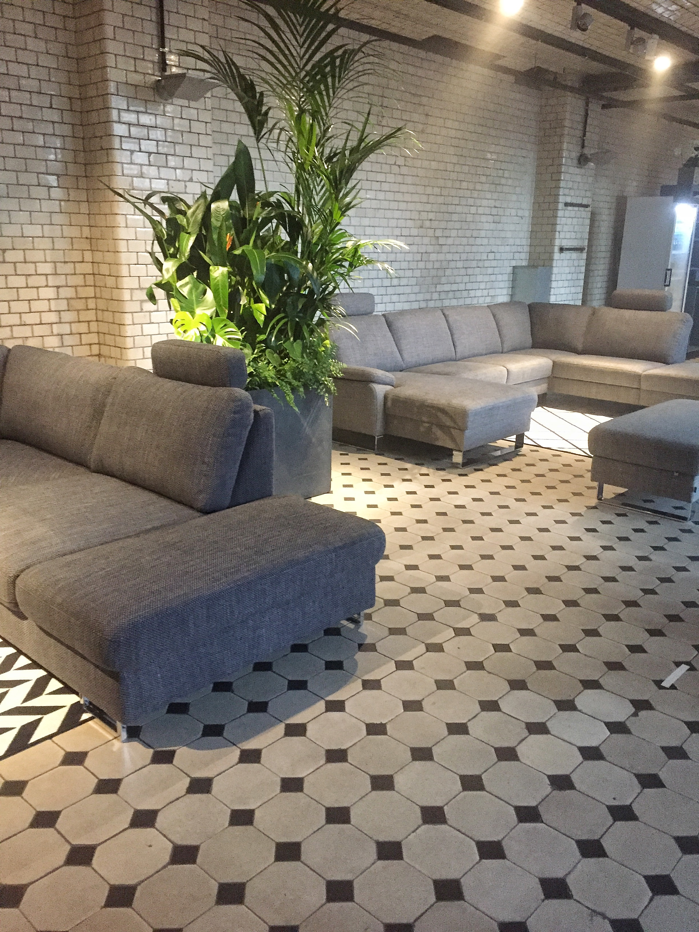 sofa expo new york 2017 with sunbrella fabric easyinterieur melike michalsky stylenite