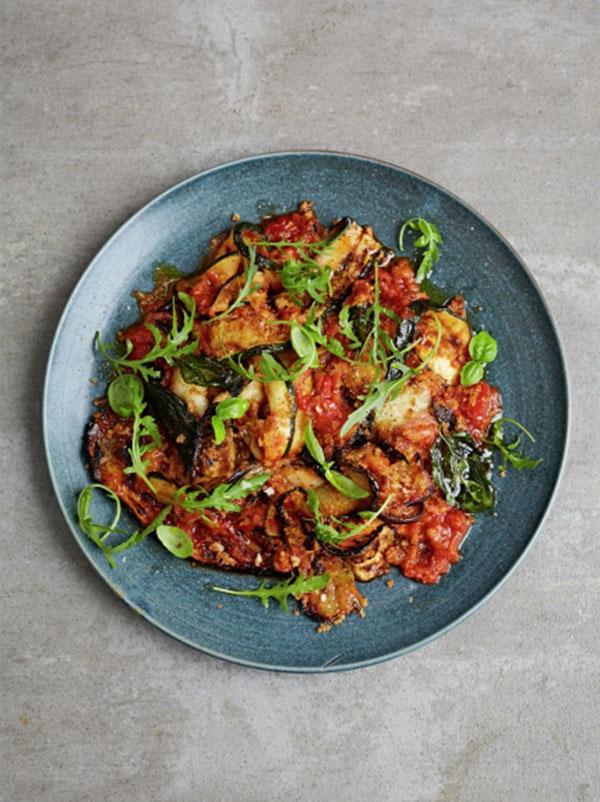 Best easy italian recipes