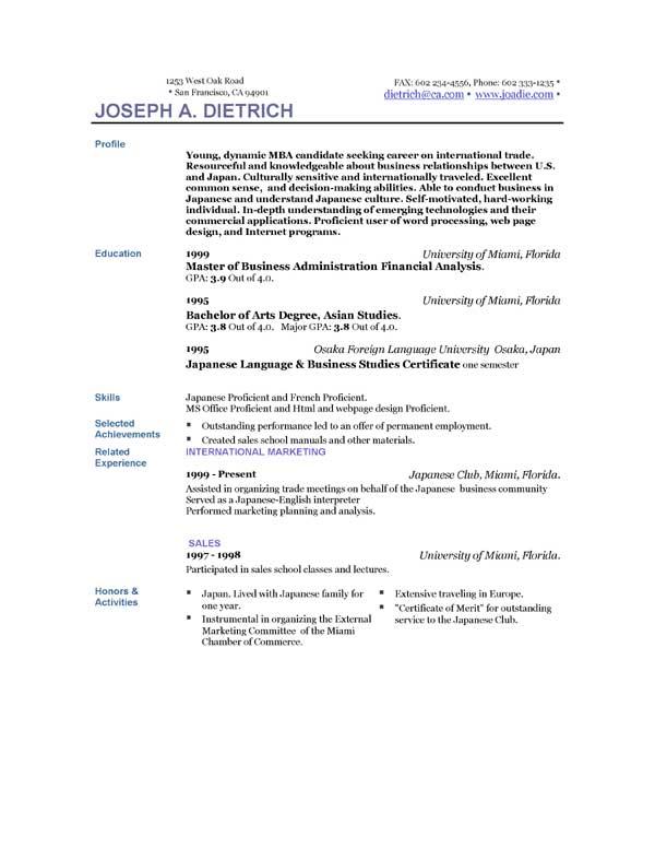 smart posts techulator get paid to write articles er nurse resume