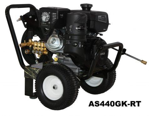 AS440GK-RT-1-1024x797