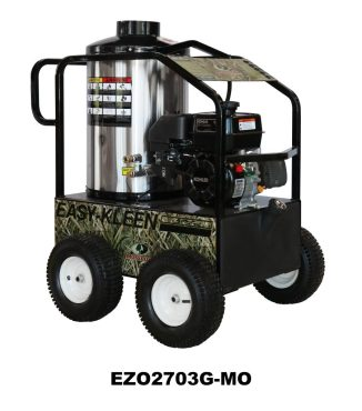 EZO2703G-K-MO-1-901x1024