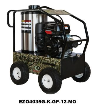 EZO4035G-K-GP-12-MO-894x1024