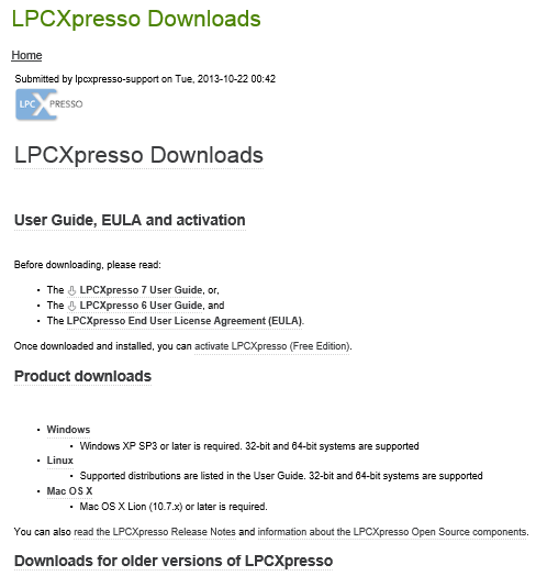 lpcware_download_1