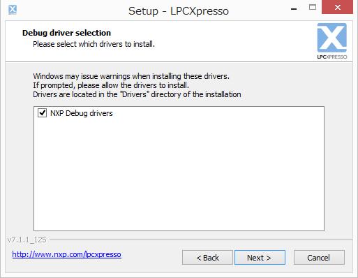 lpcxpresso_inst_6