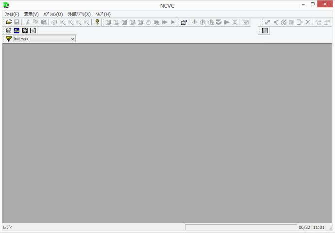 ncvc_windows_view_1