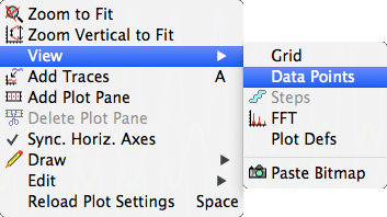 ltsp_mac_plot_view_datapoints_1