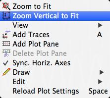 ltsp_mac_plot_zoom_v_to_fit_1