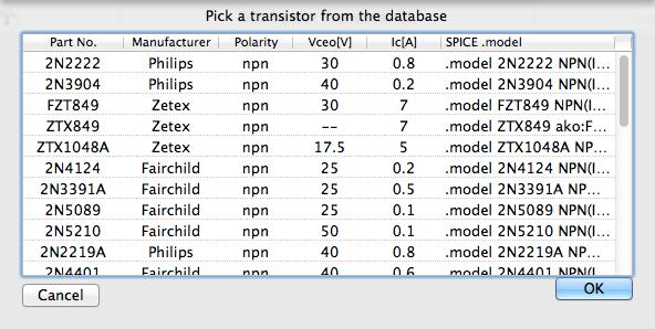 ltsp_mac_select_q_1