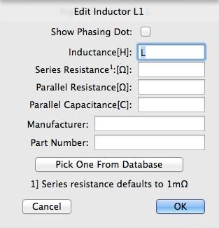 ltsp_mac_set_l_param_2