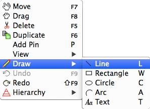 ltsp_mac_sym_draw_line_1
