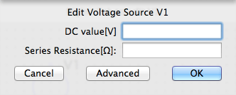 ltsp_mac_voltage_source_4