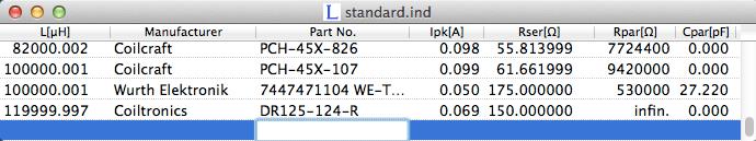 ltsp_mac_std_ind_list_add_1