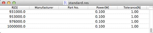 ltsp_mac_std_res_list_1