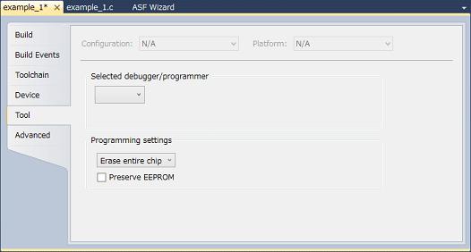 ast_prop_tool