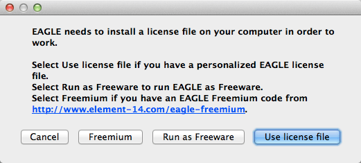 eagle_v7_mac_inst_11