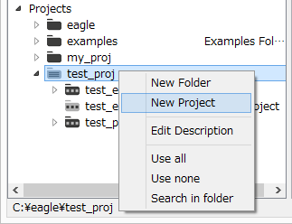 eagle720_new_proj_1