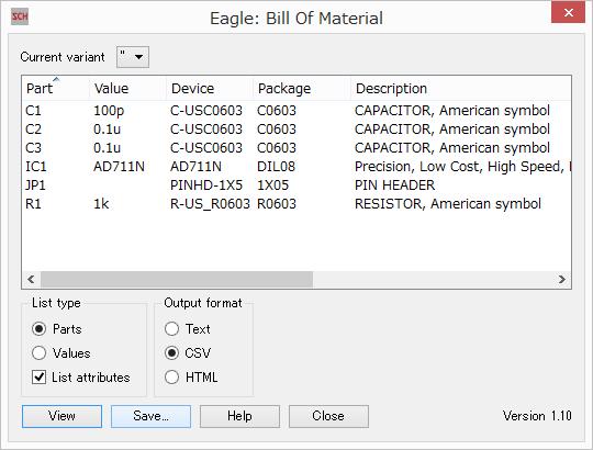 eagle720_sch_bom_2