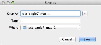 eagle7_mac_sch_save_as_1