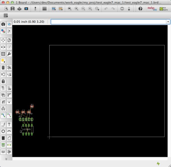 eagle7_mac_brd_interface_1