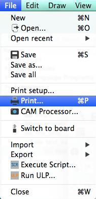 eagle7_mac_file_print_1