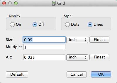 eagle7_mac_grid_2