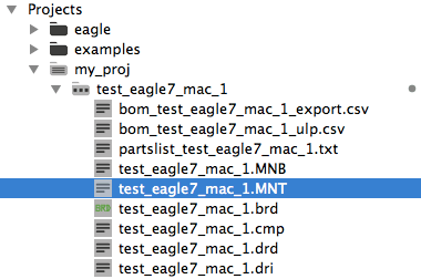 eagle7_mac_mountsmd_2