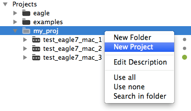 eagle7_mac_panelize_1