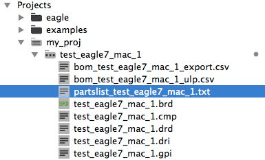 eagle7_mac_partslist_3