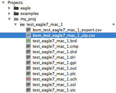eagle7_mac_ulp_5