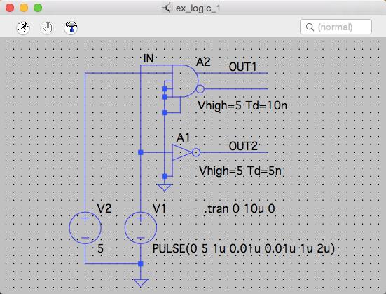 digital_sim_mac_3